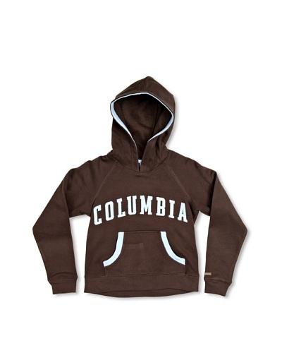 Columbia Sudadera Old Compton Hoodie