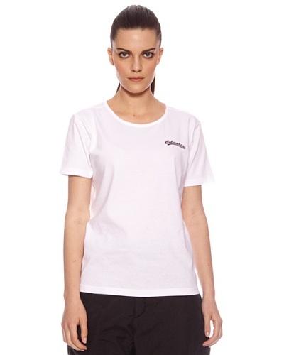 Columbia Camiseta Greenfield