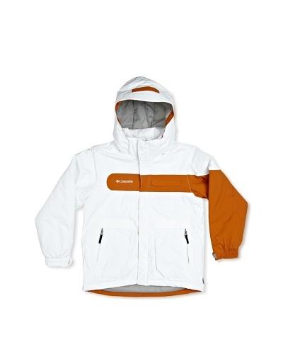 Columbia Chaqueta Utopia Jacket