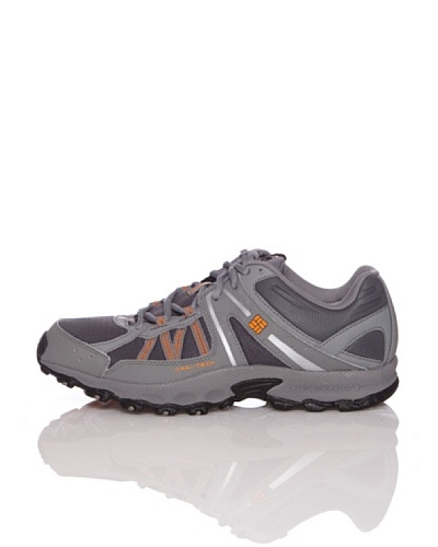 Columbia Zapatillas Outdoor Switchback 2 Ot Gris