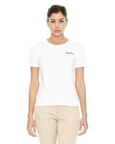 Columbia Camiseta Greenfield Tee