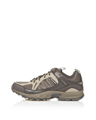 Columbia Zapatillas Outdoor Switchback