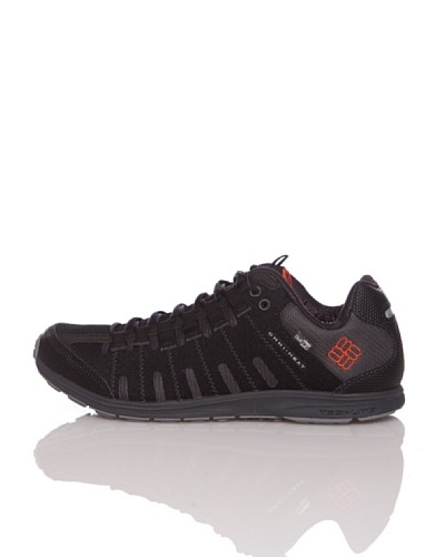 Columbia Zapatillas Outdoor Master Fly Od