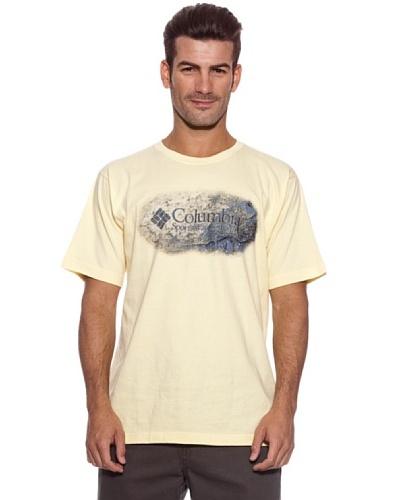 Columbia Camiseta Glendale