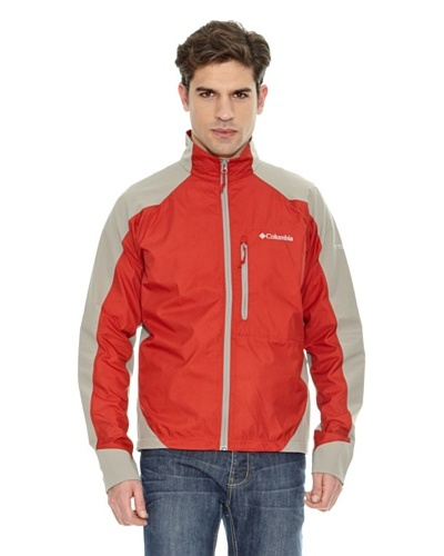 Columbia Chaqueta Mt Logan Jacket