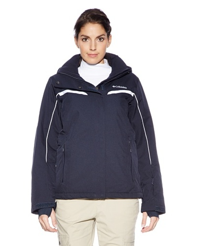 Columbia Chaqueta Jefferson