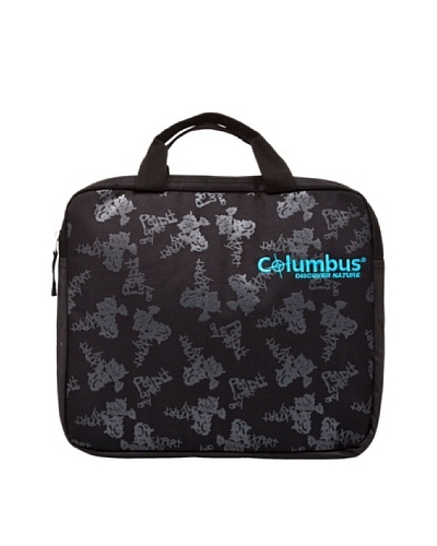 Columbus Funda Ordenador Travel