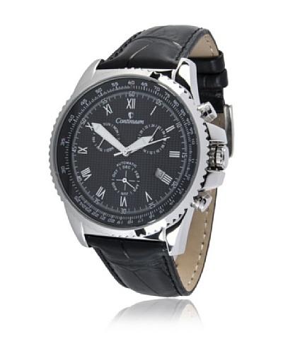 Continuum  Reloj CT120104
