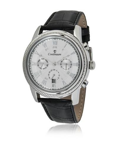 Continuum  Reloj CT120109