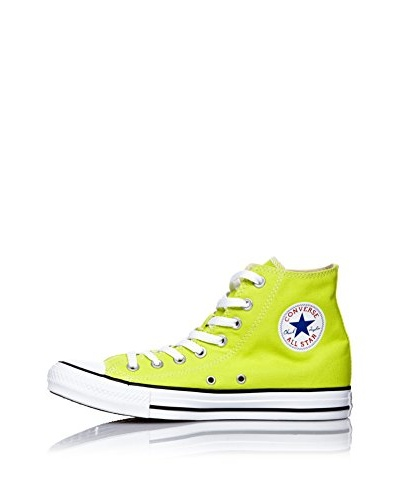 Converse Botines All Star Hi