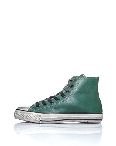 Converse Zapatillas A / S Varvatos Special Leat Hi