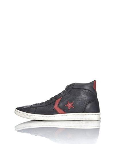 Converse Zapatillas Pro Leather Varvatos