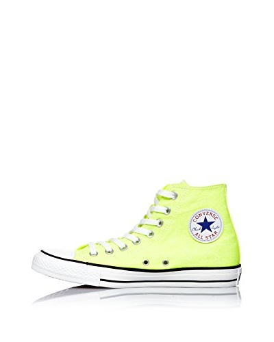 Converse Botines Chuck Taylor All Star