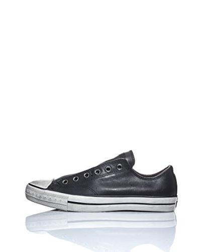 Converse Zapatillas A / S Varvatos Slip Leather Vin Ox