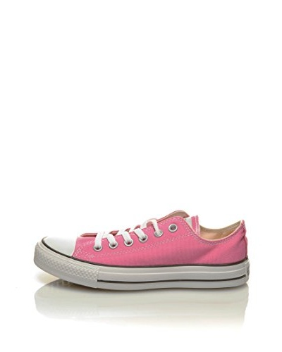 Converse Zapatillas Seasonal Rosa