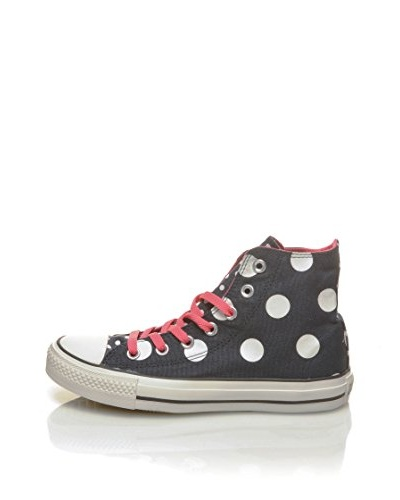 Converse Zapatillas Graphics