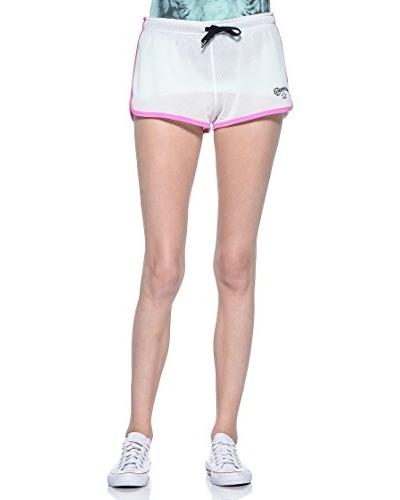 Converse Shorts Mesh Lady