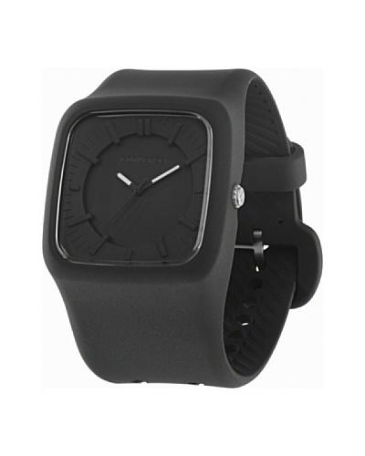 Converse Reloj Clocked VR004-001