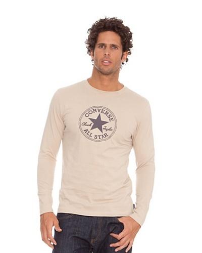 Converse Camiseta Gravel