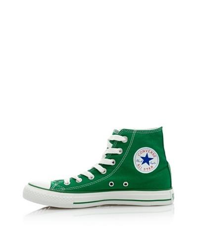 Converse Zapatillas All Star Seas Nl Hi