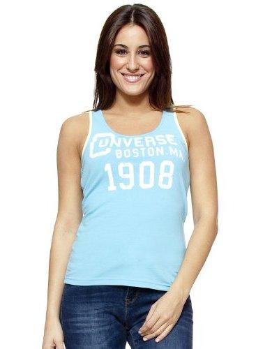 Converse Camiseta T-Team