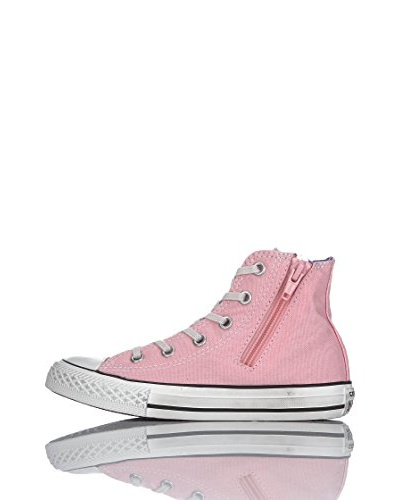 Converse Zapatillas All Star Hi Canvas