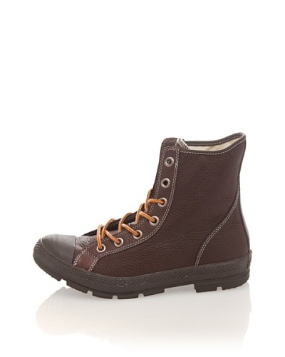 Converse Botas All Star Hi Leather Outs