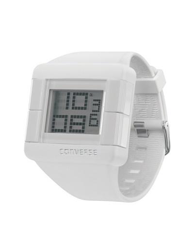 Converse Reloj High Score R1151126006