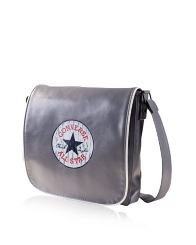 Converse Bolso Patch