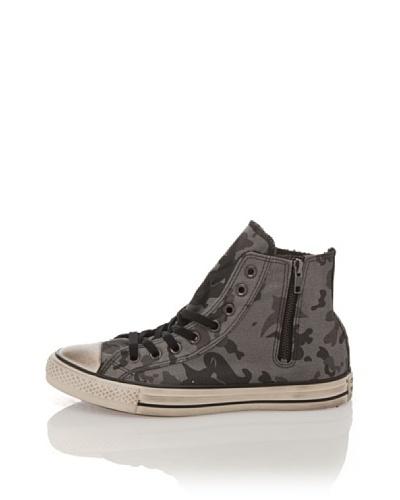 Converse Zapatillas All Star Side Zip