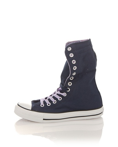 Converse Zapatillas All Star X-Hi Canvas