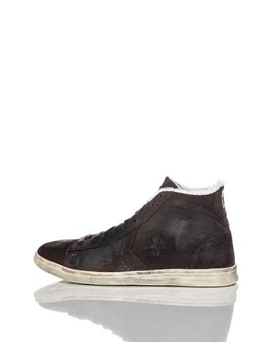 Converse Zapatillas Pro Leather
