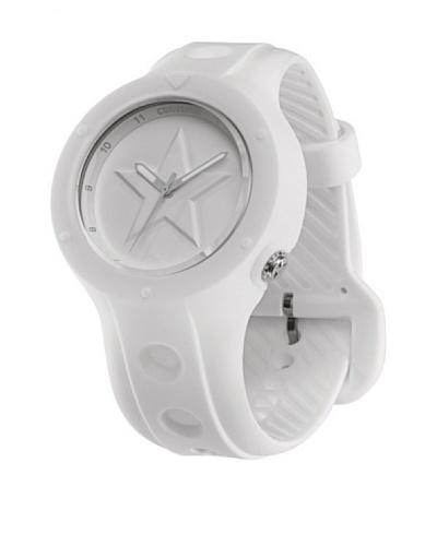 Converse Reloj Rookie VR001-100
