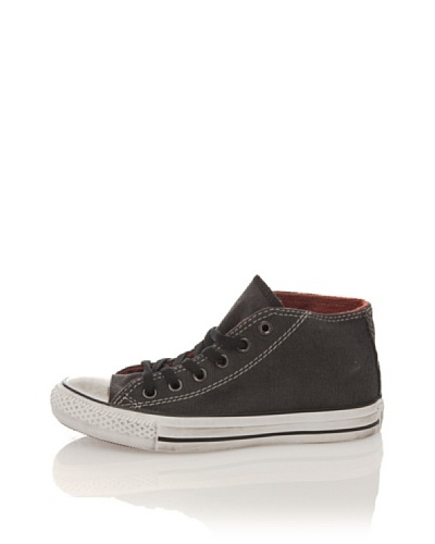 Converse Zapatillas All Star Clean