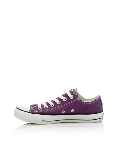 Converse Zapatillas All Star A/S Seas Ox Basse