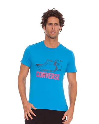 Converse Camiseta T-Balto