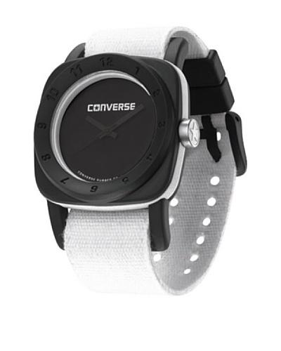 Converse Reloj 1908 VR022-100