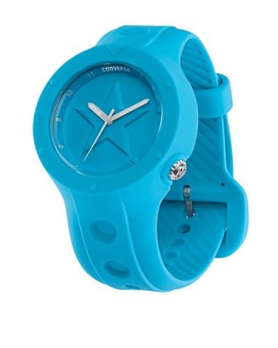 Converse Reloj Rookie R1151100029
