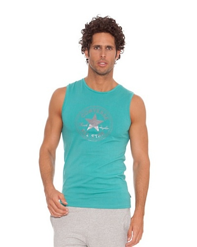 Converse Camiseta T-Beni