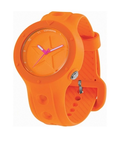 Converse Reloj Rookie VR001-800