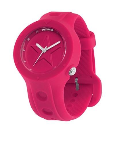 Converse Reloj 1151100105 Rosa