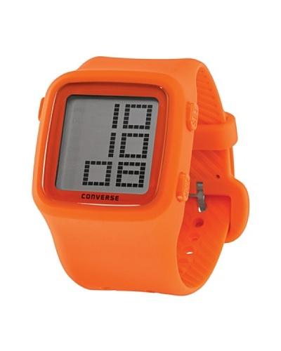 Converse Reloj Scoreboard VR002-800