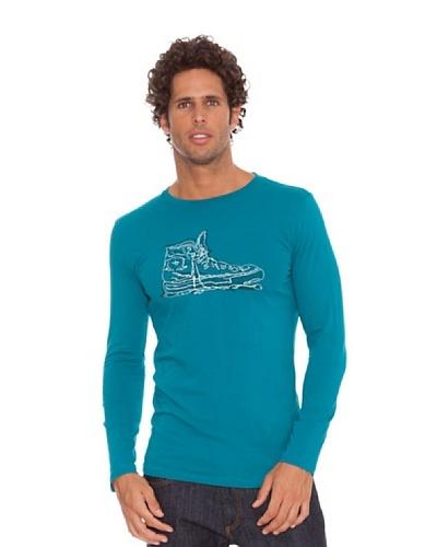 Converse Camiseta T-Vand