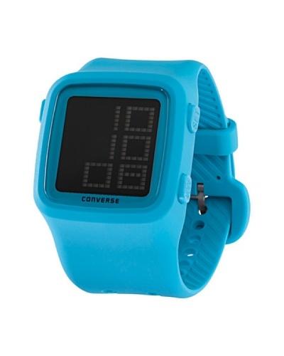 Converse Reloj Scoreboard R1151101029