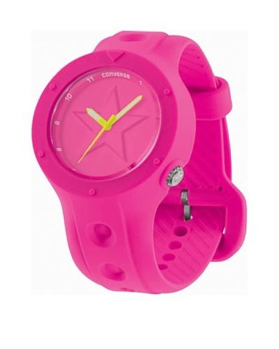 Converse Reloj Rookie VR001-630