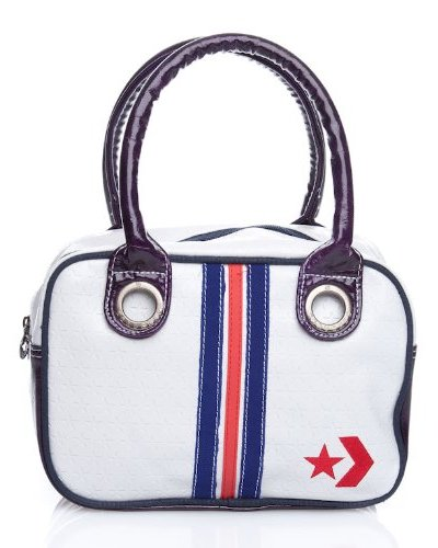 Converse Bolso Suit