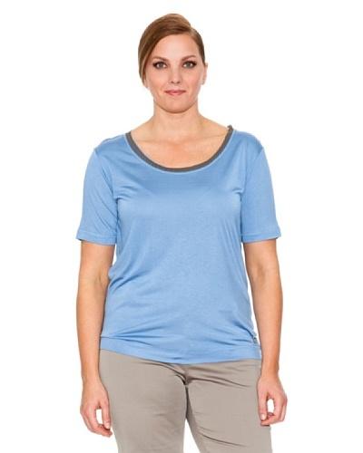 Coquette Camiseta Naufrago