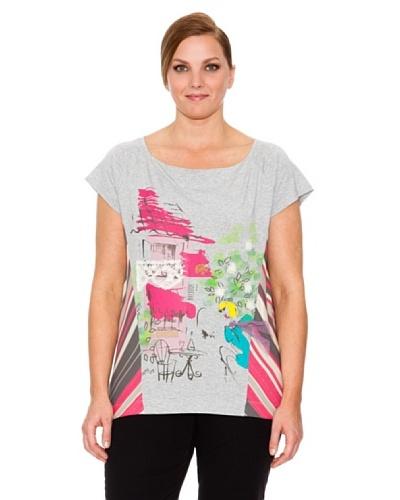 Coquette Camiseta Ninot