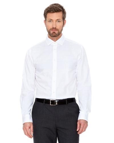Cortefiel Camisa Coderas