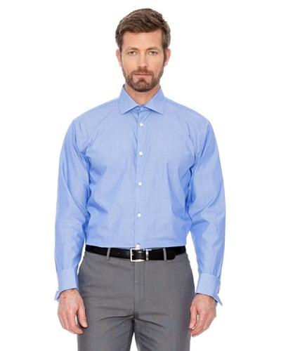 Cortefiel Camisa Tanais